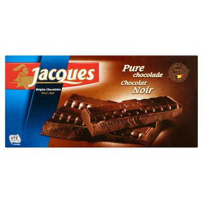 Jacques Tablet puur