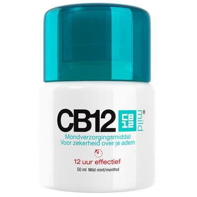 CB12 Mild mini