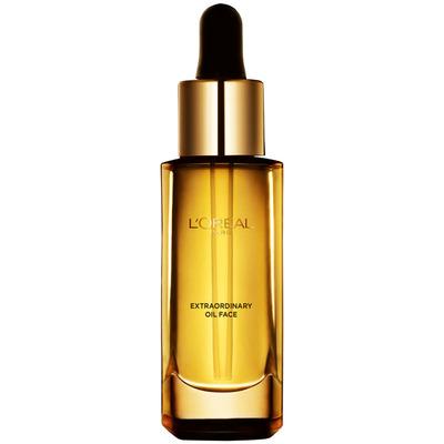 L'Oréal Extraordinairy oil