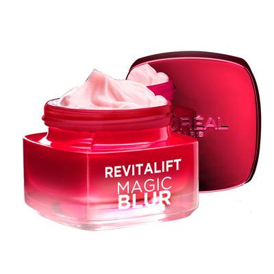 L'Oréal Revitalift magic anti-age dagcrème