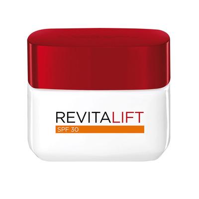 L'Oréal Revitalift SPF30 dagcrème