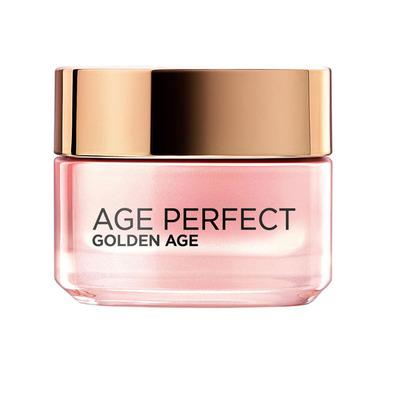 L'Oréal Age perfect golden age day cream