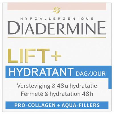 Diadermine Lift+ hydratant dagcrème