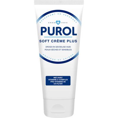 Purol Soft crème plus tube