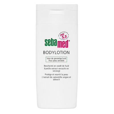 Sebamed Huidlotion