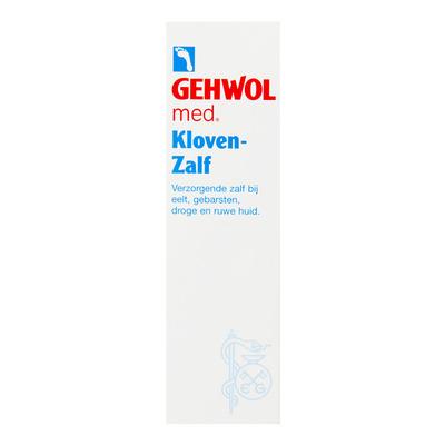 Gehwol Klovenzalf