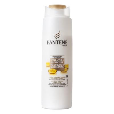 Pantene Shampoo repair & protect