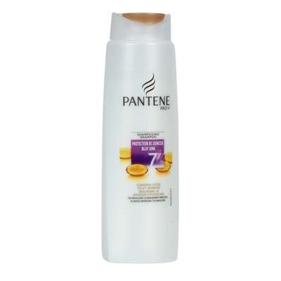 Pantene Blijf jong shampoo