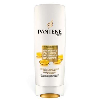 Pantene Conditioner verzorging & bescherming