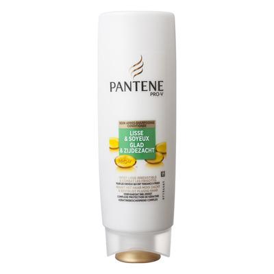 Pantene Conditioner smooth & sleek