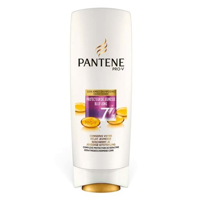 Pantene Conditioner youth protect