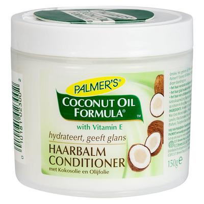 Palmer's Conditioner coconut oil