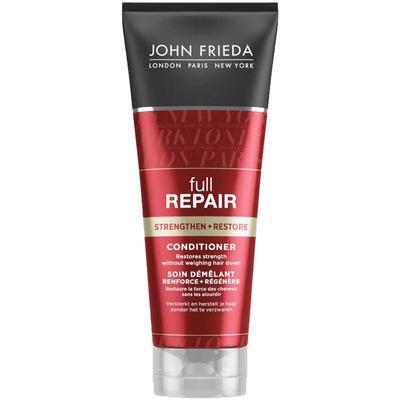 John Frieda Full repair conditioner