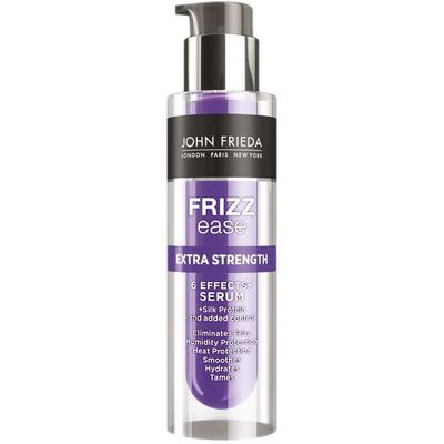 John Frieda Frizz ease 6 effects serum
