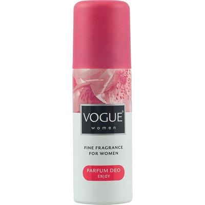 Vogue Women enjoy deo mini