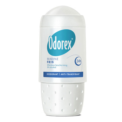Odorex Marine fris deoroller