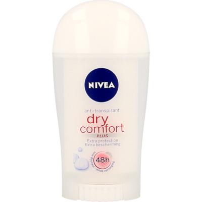 Nivea Stick Dry Comfort