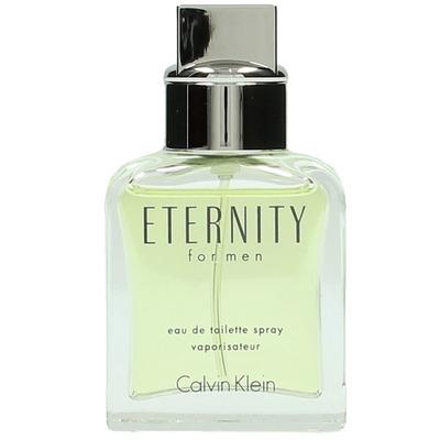 Calvin Klein Eternity eau de toilette homme