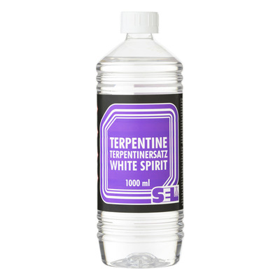 Terpentine