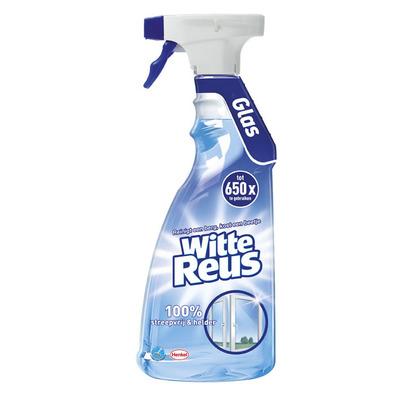 Witte Reus Glasreiniger