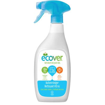 Ecover Ruitenreiniger spray