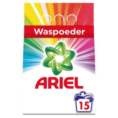 Ariel Waspoeder Original