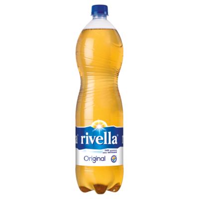 Rivella Original Fles