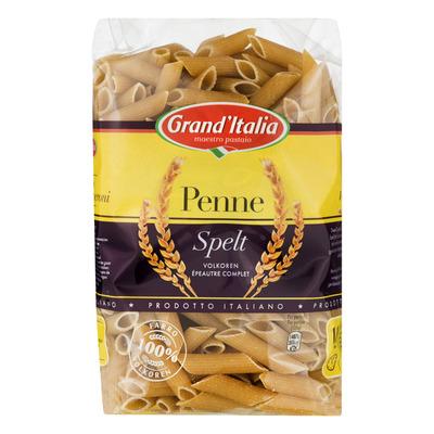 Grand'Italia Penne spelt
