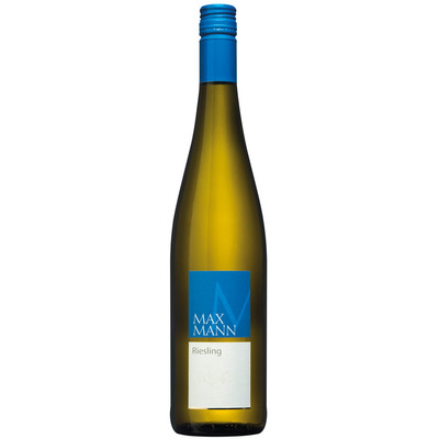 Moselland Riesling Max Mann