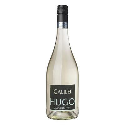 Galilei Hugo 0%