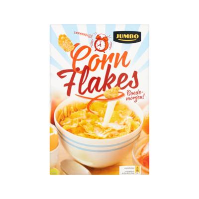Huismerk Cornflakes