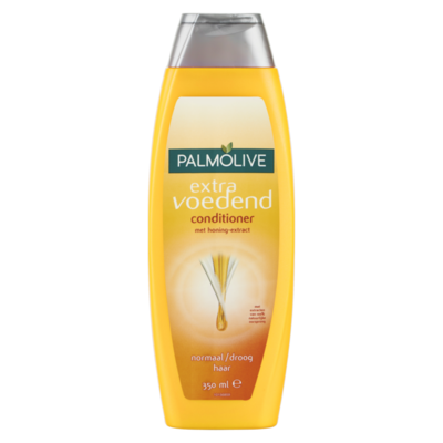 Palmolive Extra Voedend Conditioner
