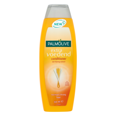Palmolive Extra Voedend Conditioner met Honing-Extract