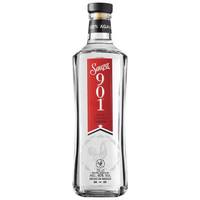 Sauza Premium tequila