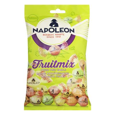 Napoleon Fruitmix kogels