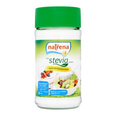 Natrena met Stevia Extract