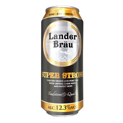Landerbrau Super strong