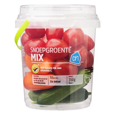 AH Snoepgroente mix