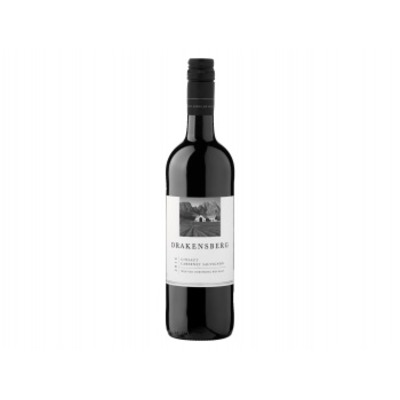 Zuid-Afrika Drakensberg cabernet sauvignon