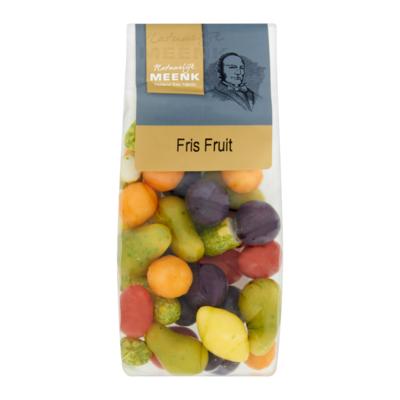Natuurlijk Meenk Fris Fruit