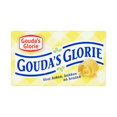 Gouda's Glorie Plantaardig