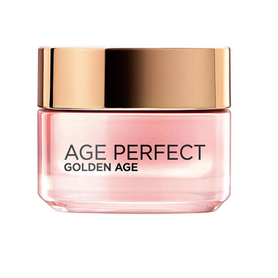 L'Oréal Age perfect golden age day cream