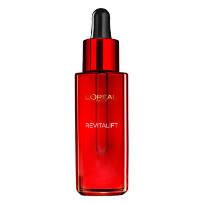 L'Oréal Dermo Expert revitalift with serum
