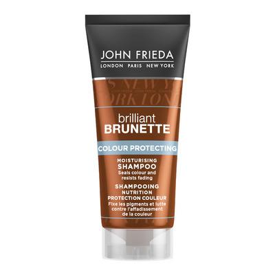 John Frieda Colour protecting moisturising shampoo
