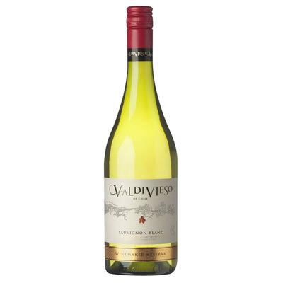 Valdivieso Sauvignon Blanc Winemaker Reserva 75CL