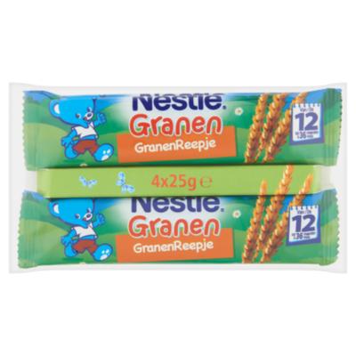 Nestlé Granenreepje