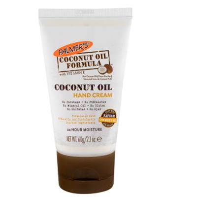 Palmer's Coconut formula handcreme
