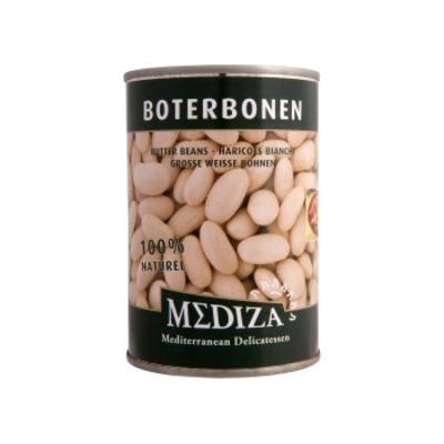 Mediza Boterbonen