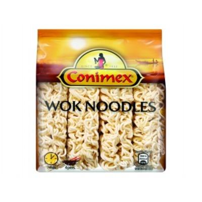 Conimex Noodles Wok
