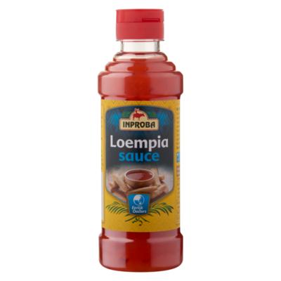 Inproba Loempia Sauce